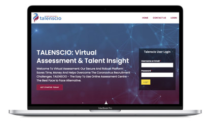 talenscio website.jpg