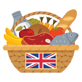 local produce icon.jpg
