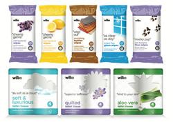 FMCG packaging design1.jpg