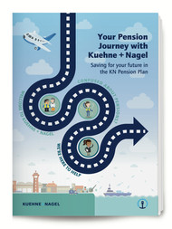 pension1.jpg