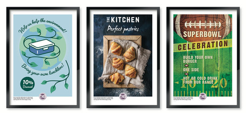 kitchen posters3.jpg