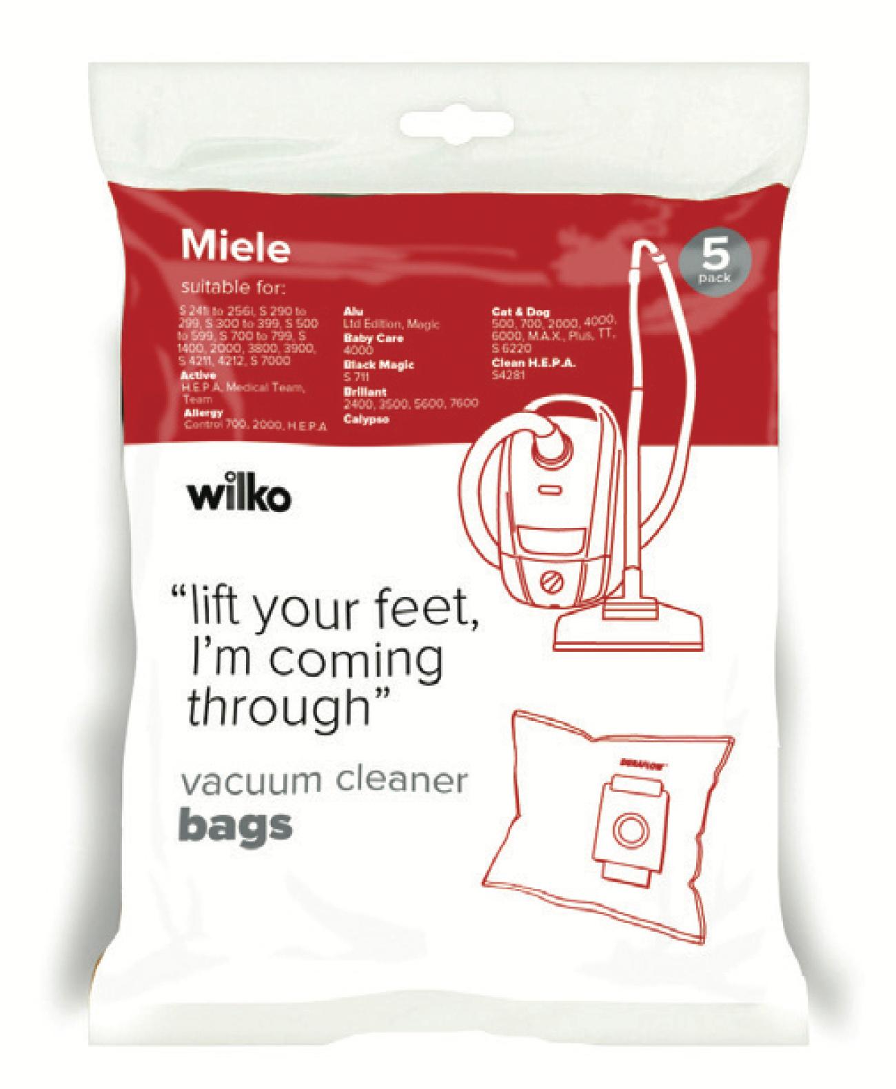 FMCG packagingd esign3.jpg