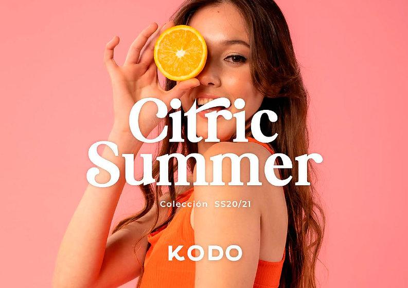 kodo_home.jpg