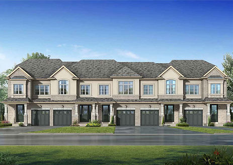 townhomes-in-ancaster.jpg