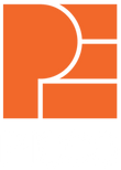 PICCO%20Colour%20Logo%20165C%207545C4-%2
