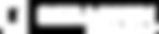 GeraniumLogo-Web-WHITE.png