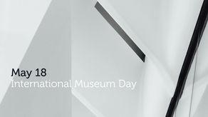 PICCO celebrates International Museum Day!