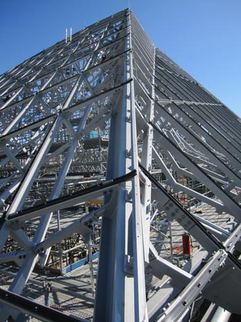 Prayer Hall Roof Construction.jpg