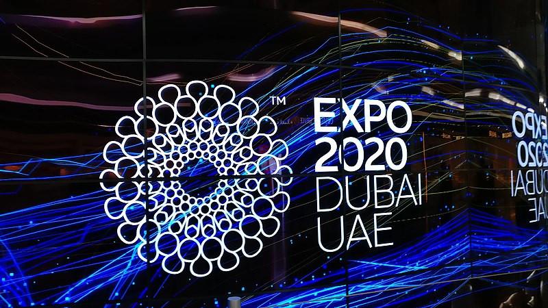 800px-Dubai_Expo.jpg