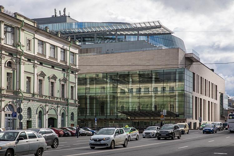 Mariinsky theatre 3.jpg