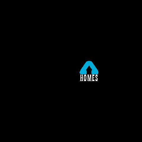 Mosaik Homes