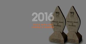 PICCO Receives Two MIA Pinnacle Awards