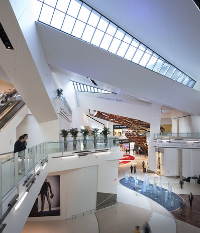 skylight interior.jpg