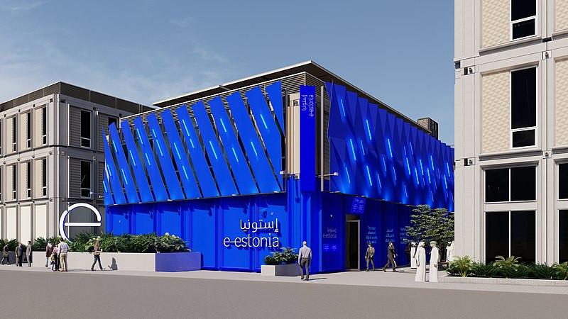 800px-Expo_2020_Dubai_Eesti_paviljoni_pr