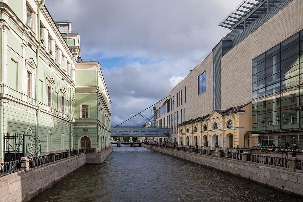Mariinsky theatre 2.jpg