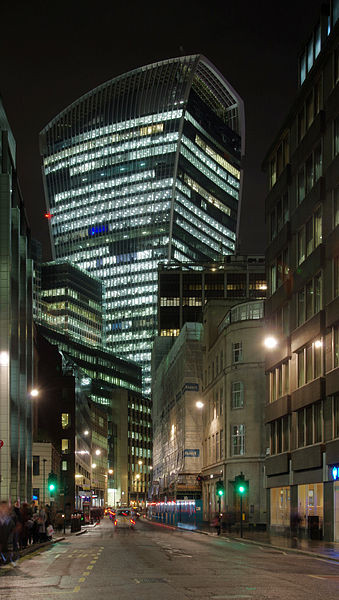 London_MMB_»2E1_20_Fenchurch_Street.jpg