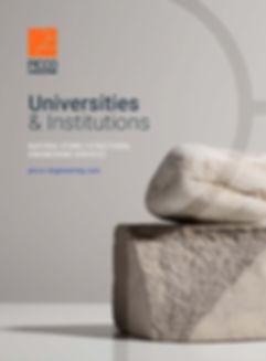 PICCO - University Brochure_Page_01.jpg