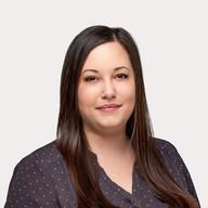 Sarah Picco