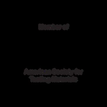 American Institute of Testing Materials