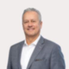 Mike Picco