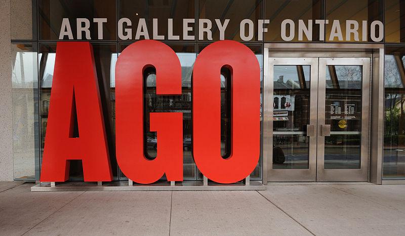800px-Toronto_-_ON_-_AGO.jpg