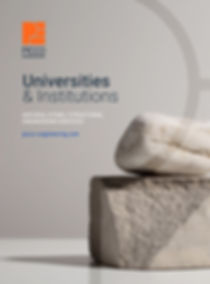 PICCO Universities Brochure-Cover.jpg