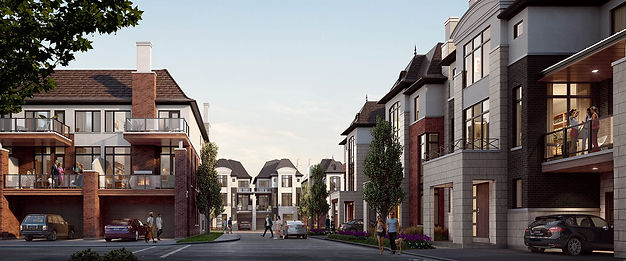 King-North-Homes-Towns-Street-View.jpg