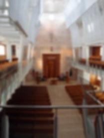 Wikimedia - USNA-Jewish-Chapel - public