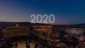 TISE 2020