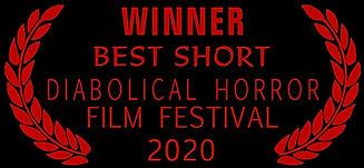 DHFF-2020 KNIT Best Short Winner.jpg