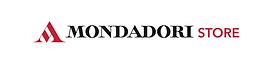 mondadori-store_2x.png