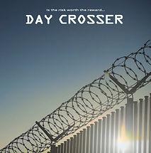 Day Crosser copy 2.jpg