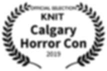 Calgary Horror Con - 2019.jpg