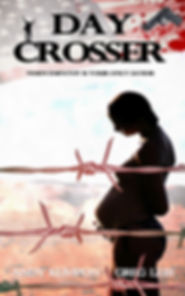 Day Crosser Kindle.jpg