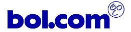 bolcom_logo_pay-off_blauw_rgb.jpg