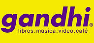gandhi_logo.jpg