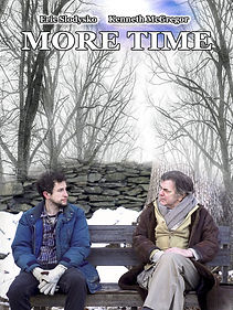 More Time Amazon Key Art 1200 x 1600.jpg
