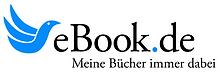 eBook-de-LOGO.png