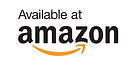 BUY DAY CROSSER EBOOK ON AMAZON NOW!