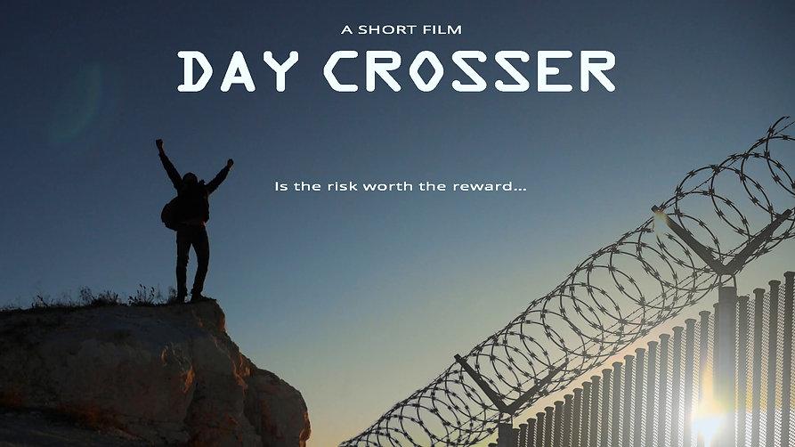 Day Crosser.jpg