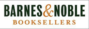 BUY DAY CROSSER EBOOK ON BARNES & NOBLE BOOKSELLERS NOW!