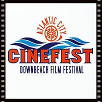 AC+Cinefest+logo.jpg