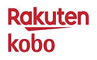BUY DAY CROSSER EBOOK ON KOBO NOW!