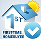 1st time buyer allowed