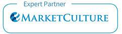 logo-marketculture-expertpartner.jpg