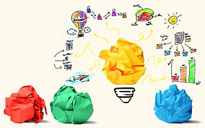 driving-sustainable-organisational-innov