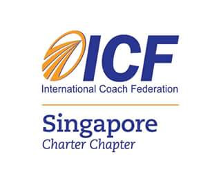 International Coach Federation, Singapore Chapter interview