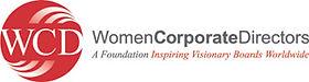 WCD Women Corporate Directors