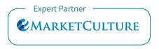 expert partner logo.jpg