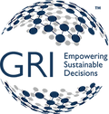 GRI, Empowering Sustainable Decisions